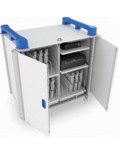 15V Laptop Storage