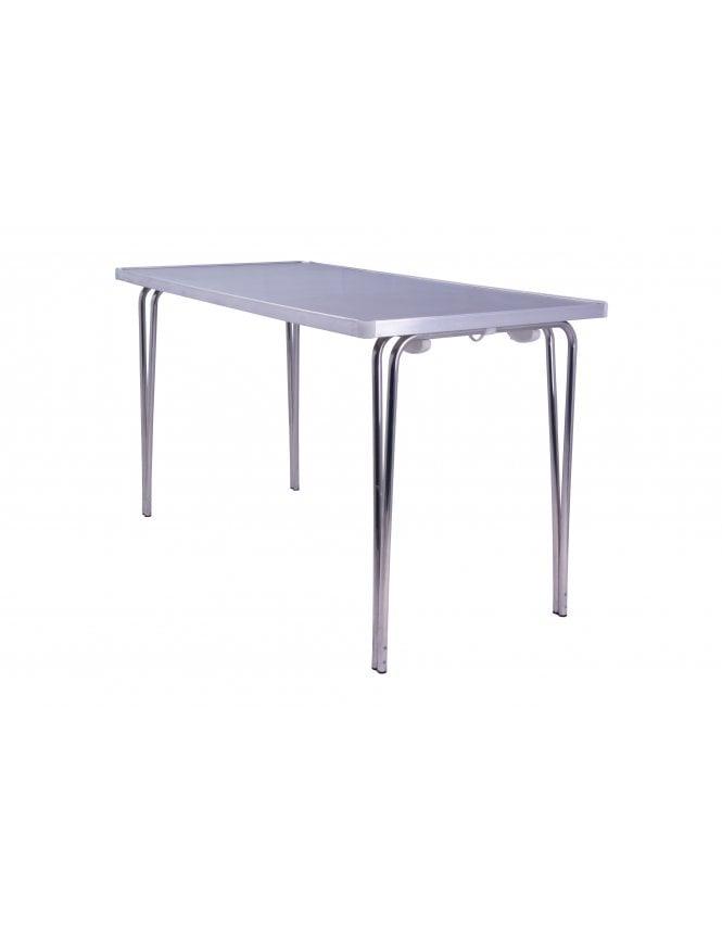 Gopak Ali Topped Folding Table 1220 x 610