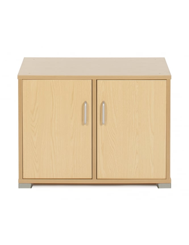Monarch Furniture Bay Low Level Cupboard