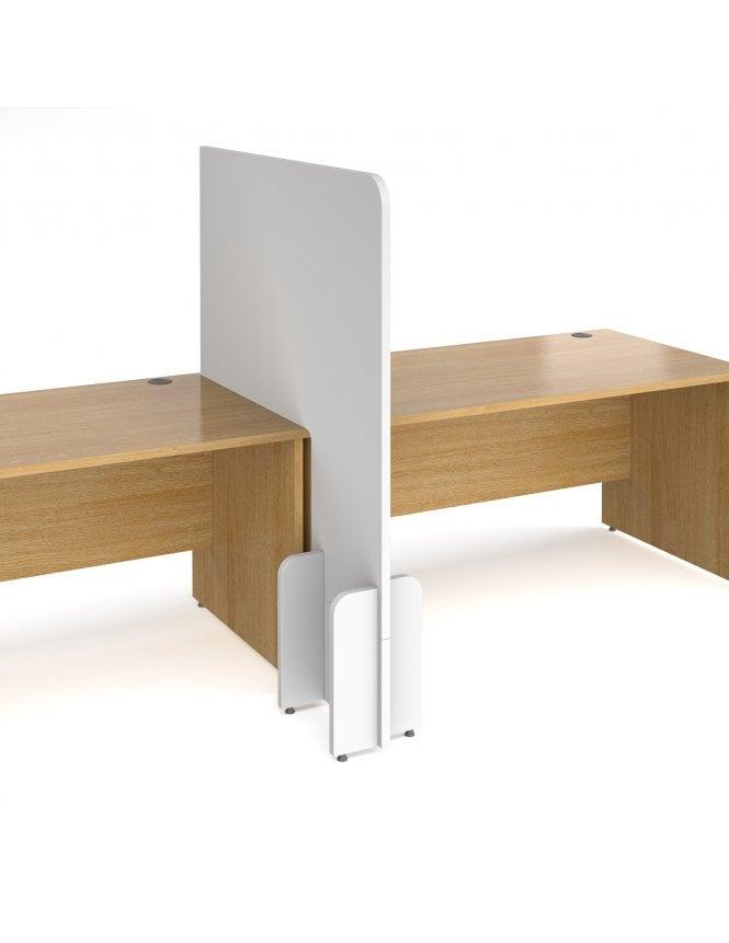 Dams Desk Division Floor Standing Screens