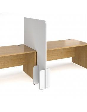 Desk Division Floor Standing Screens