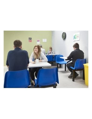 Economy Canteen Furniture