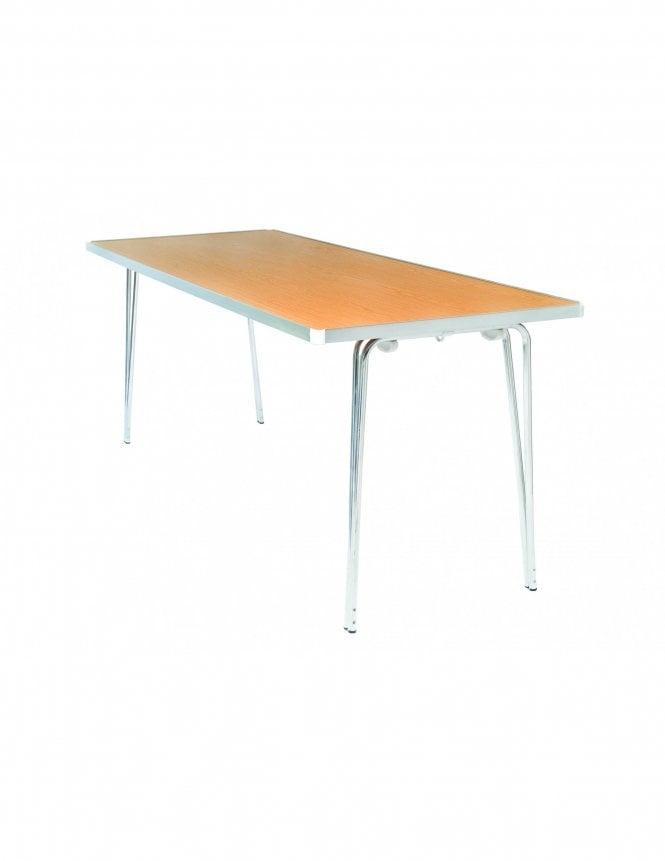 Gopak Economy Folding Table