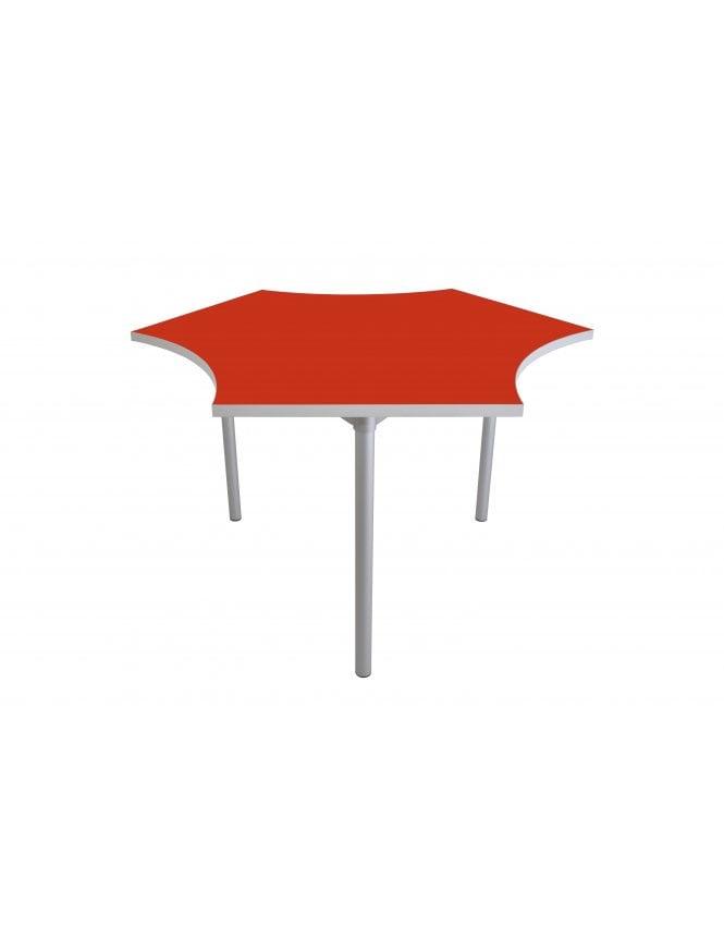 Gopak Enviro Link Table 1230mm