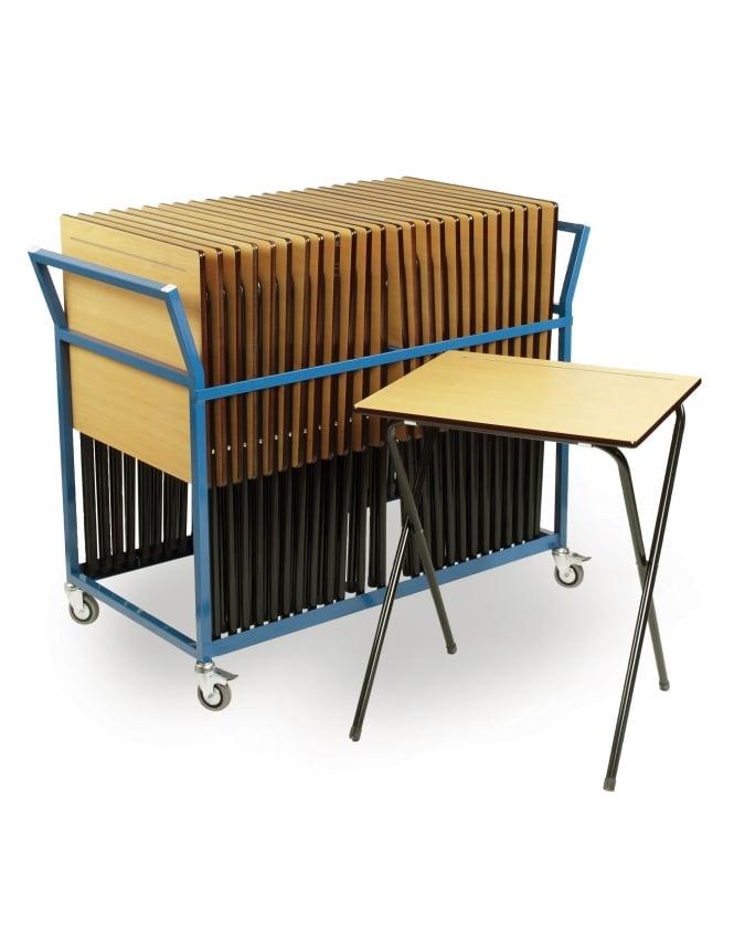 Monarch Furniture Exam Pack