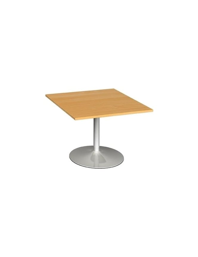 Dams Extension Trumpet Base Table