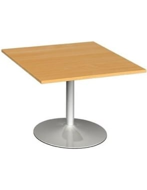 Extension Trumpet Base Table