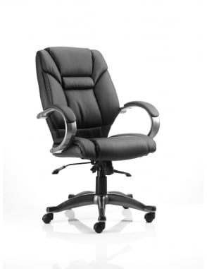 Galloway Executive Chair