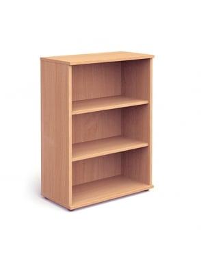 Impulse 1200 Bookcase