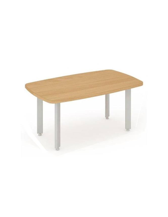 Dynamic Furniture Impulse 1200 Coffee Table