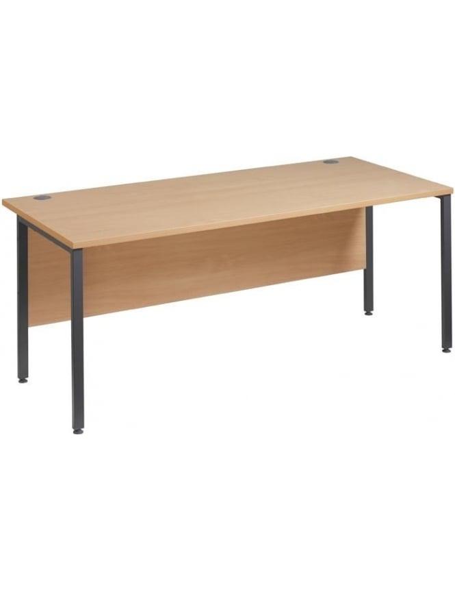 Dams Maestro 25 GL Desk
