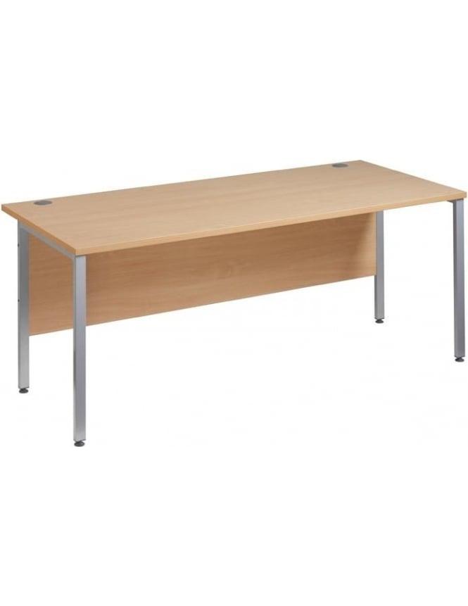 Dams Maestro 25 SL Desk