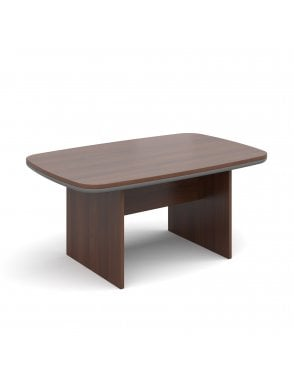 Magnum Coffee Table 1100mm X 700mm