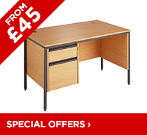 Special Offer Desks