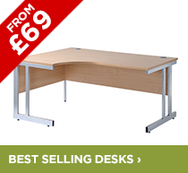 Best Selling Desks