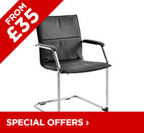 Chair Special Offers
