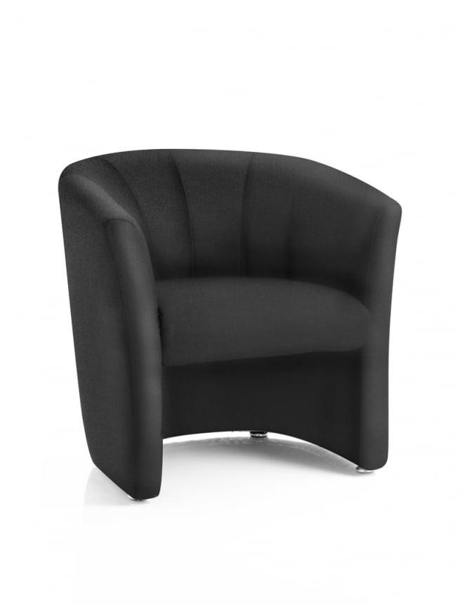 Dynamic Furniture Neo Single Fabric Tub
