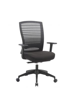 Norton Task Operator Mesh Back Chair