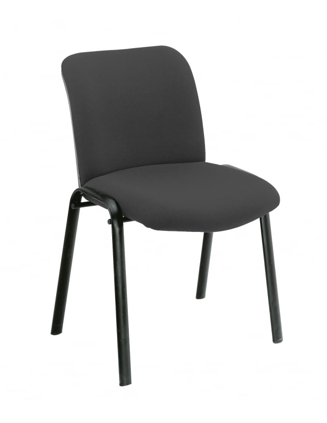 Woodstock Leabank Pavilion Conference Chair