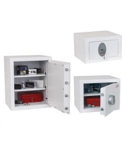 Fortress Office Safes
