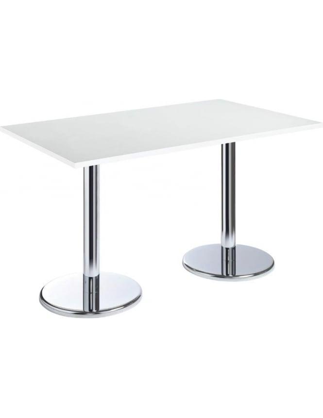 Dams Pisa Rectangular Table