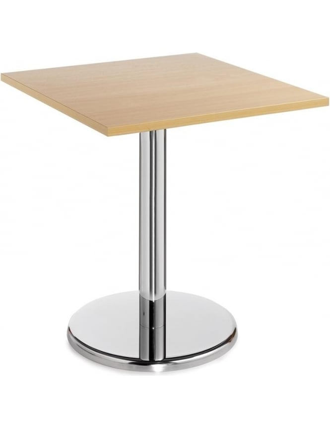 Dams Pisa Square Cafe Tables