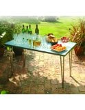 Gopak Premier Folding Table 1220 x 610mm