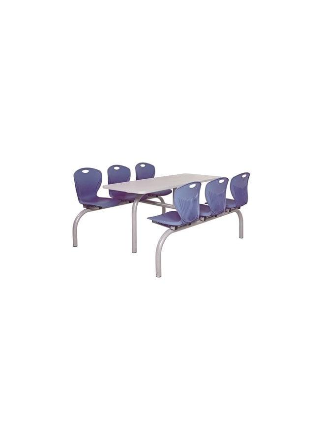 Premium Canteen Furniture