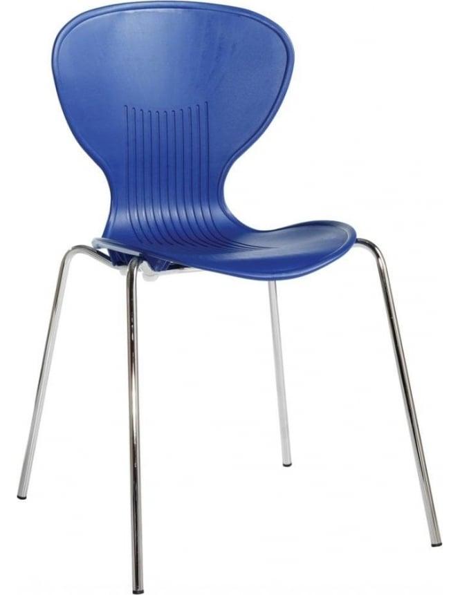 Dams Sienna Indoor Seating x 4