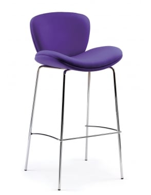 Spirit Lite Four Leg Stool