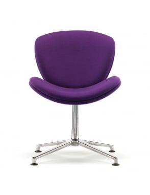 Spirit Lite Swivel Base Chair