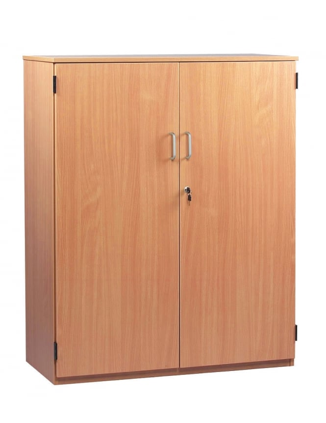 Monarch Furniture Stock Cupboard 1268mm