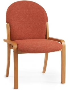 Tamar Seating