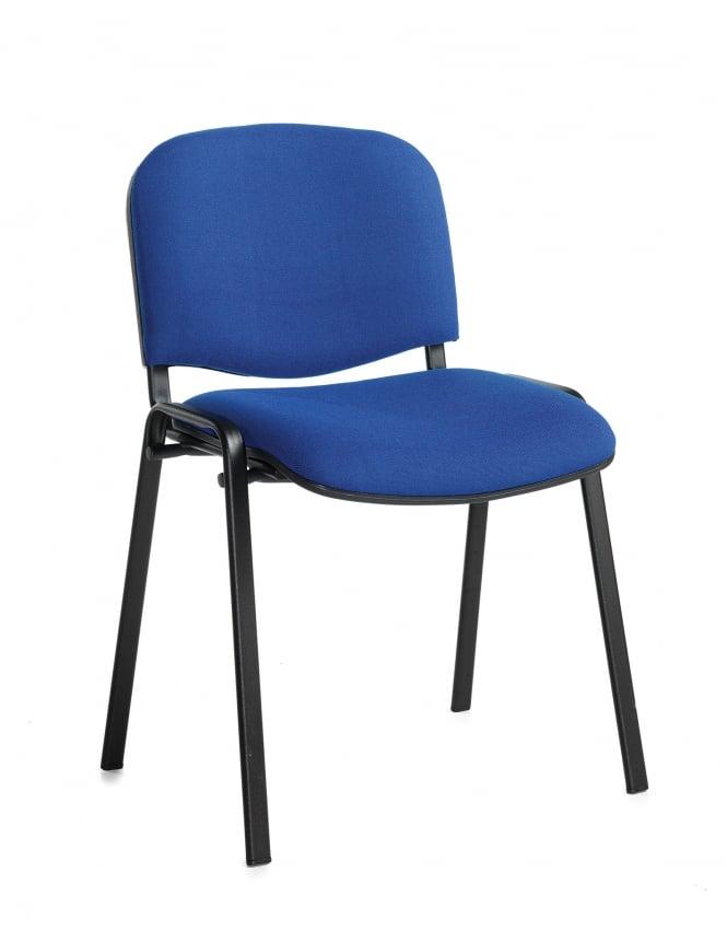 Dynamic Furniture Taurus Meeting Room Stackable Chair