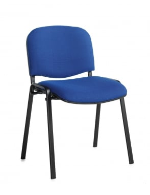 Taurus Meeting Room Stackable Chair