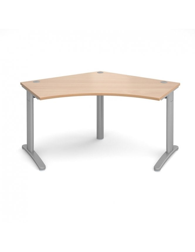 Dams TR10 120 Degree Desk