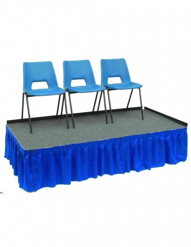 Gopak Ultralight Chair Stop Plate