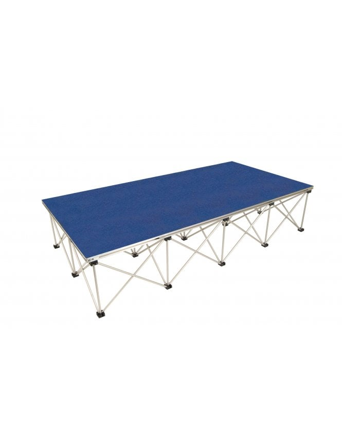 Gopak Ultralight Stage Deck 2000 x 1000mm