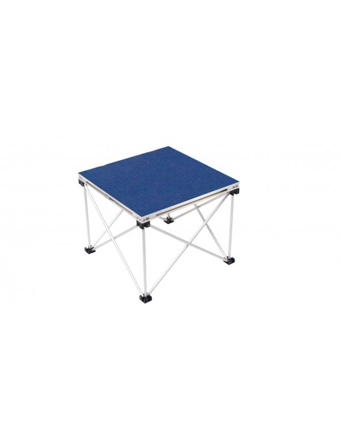 Gopak Ultralight Stage Deck 520 x 520mm