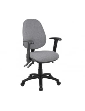 Vantage 200 3 Lever Asynchro Operator Chair