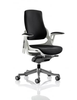 Zure Executive Fabric Chair